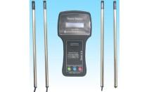 자속 밀도 측정기