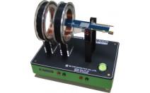 세계 전류 천칭 시스템(헬름홀츠 코일 타입)