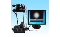 밀리컨 전기 소량 측정 실험시스템