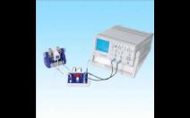 ESR/NMR Basic Set