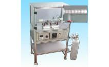 플라즈마 & 글로우 방전 실험시스템